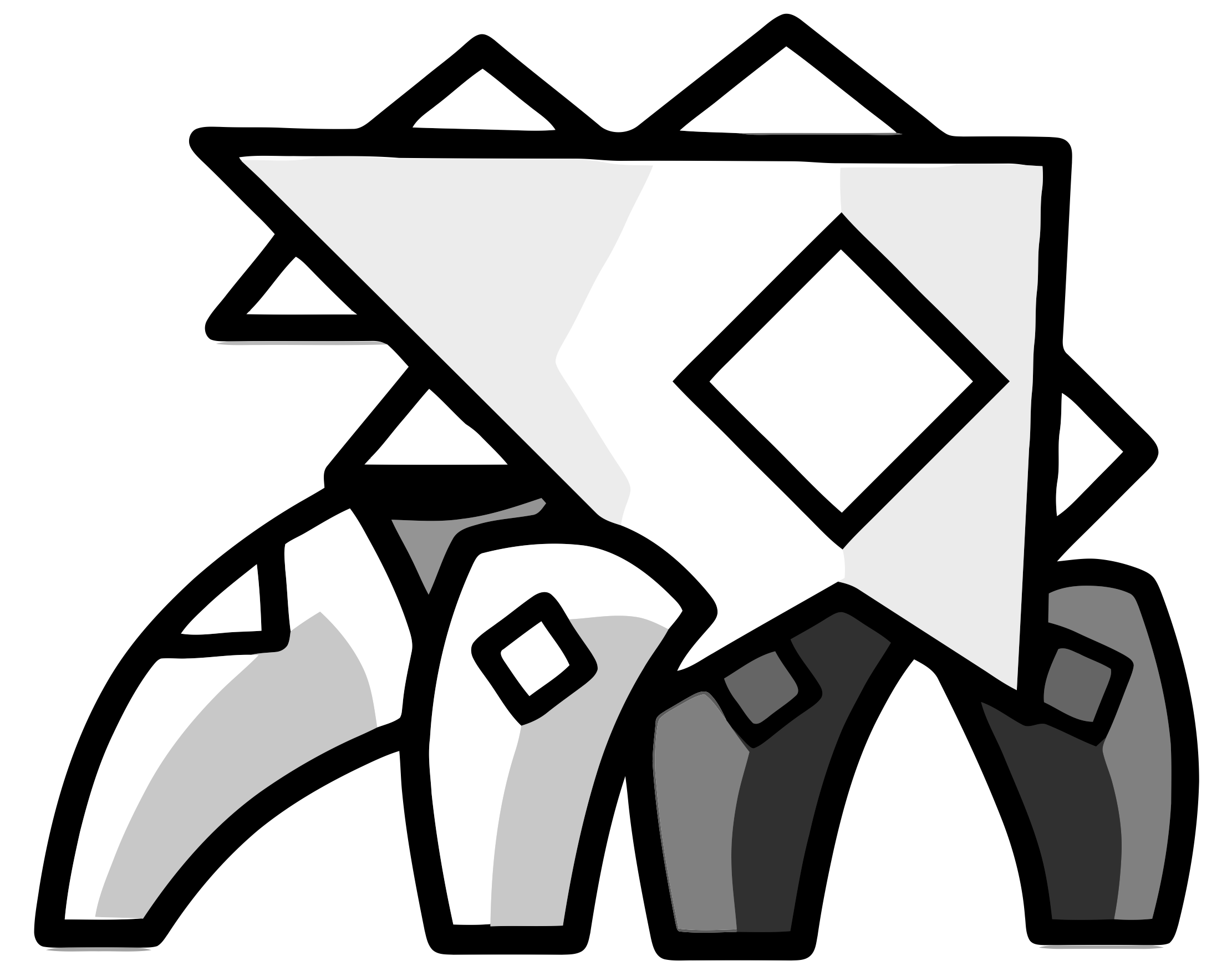 geometry dash coloring pictures printable coloring pages