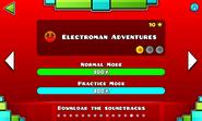 ElectromanAdventuresMenuOld