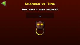ChamberOfTime