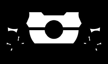 archivo ufo 06 geometrypedia fandom powered by wikia