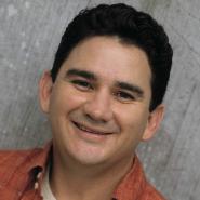 Ernesto Cardenas