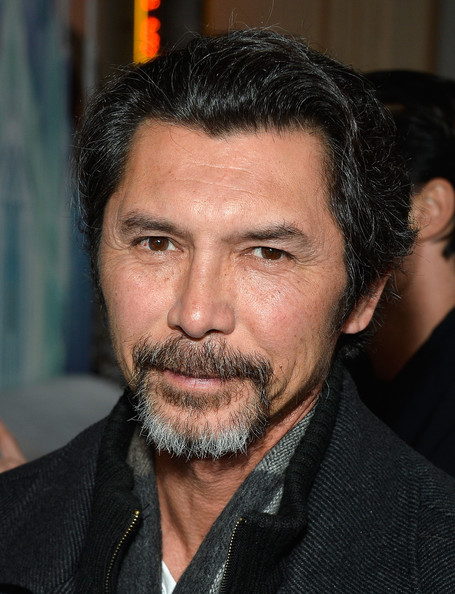 lou diamond phillips la bamba