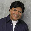 George Lopez (character)