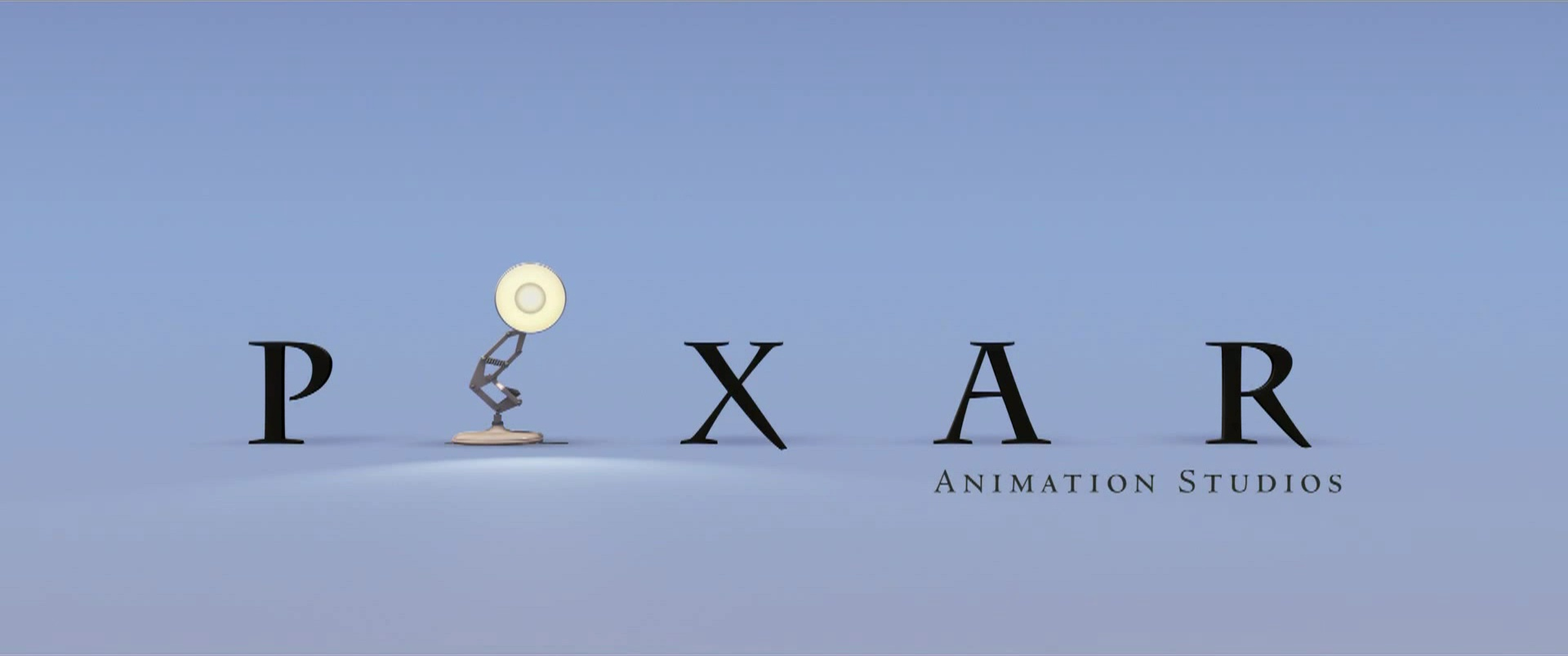 Pixar Animation Studios | Geo's World Wiki | Fandom ...