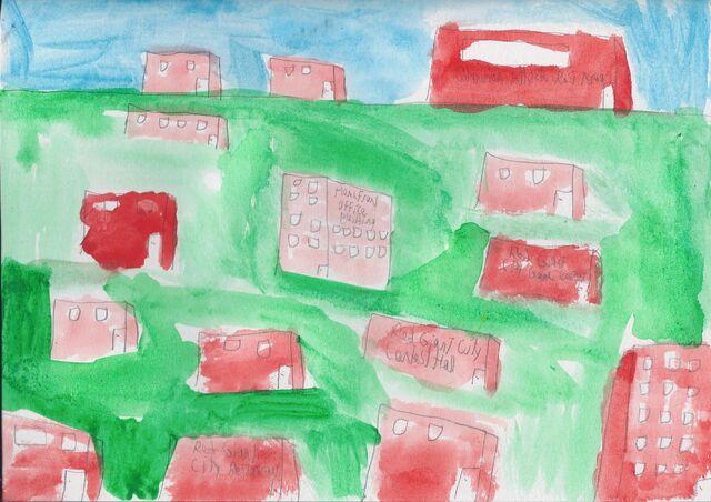 File:Red Giant City.jpg