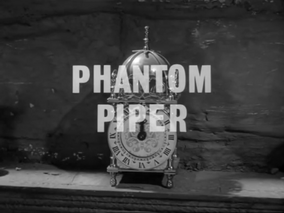 Phantom-TC