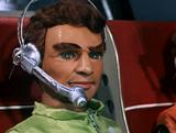 Colonel harris