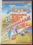 TRH-Dutch-DVD