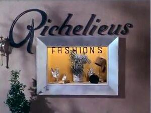Richelieus-fashions