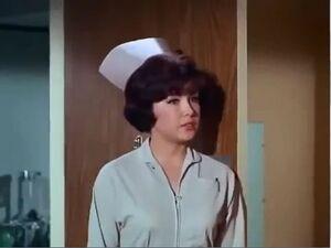 Salcido-nurse
