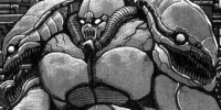 Giga (Metal Beast)
