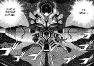 Getter-Robo-Anthology-146-147