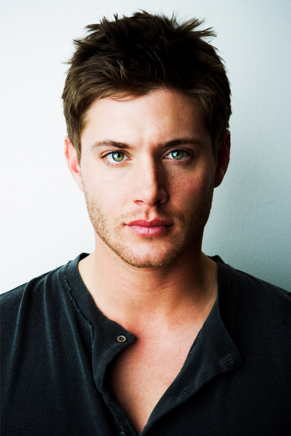 FileJensen Ackles jpg