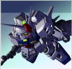 RX-78GP03S Gundam Dendrobium Stamen