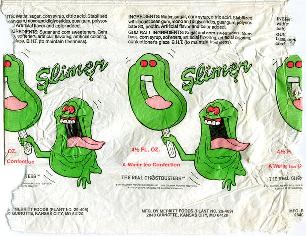 File:Merritt Ice Wrapper Slimer Complete.jpg