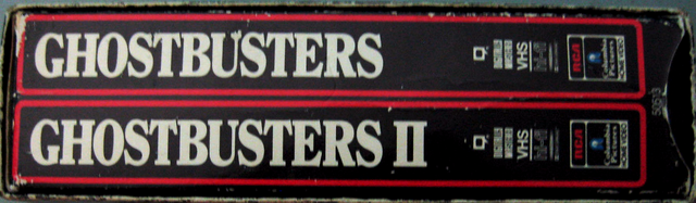 File:1990CollectorsEditionGhostbusters1And2VHSBoxSetSc07.png