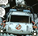 Ecto1Infestation03