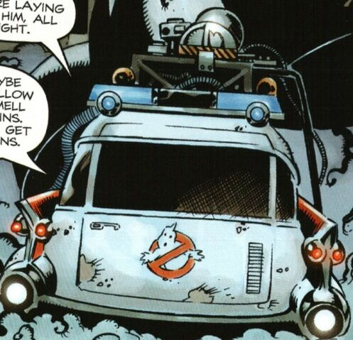 File:Ecto1Infestation03.jpg