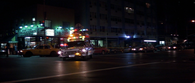File:GB2film1999chapter21sc042.png