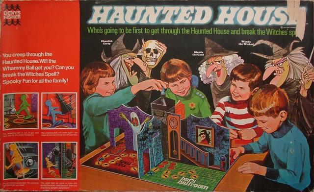 File:HauntedHousebyMiltonBradleysc01.png