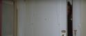GB1film2005chapter10sc002