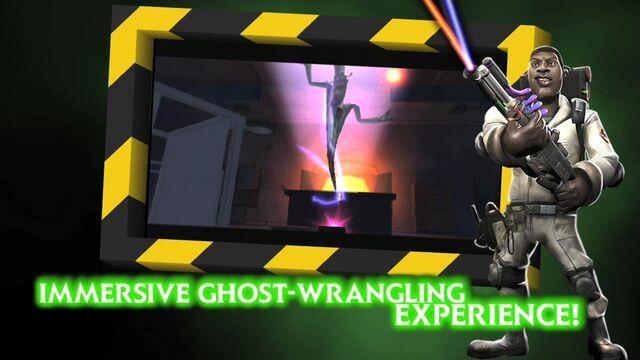 File:Gbvg trailer 2009-09-30 image13.jpg