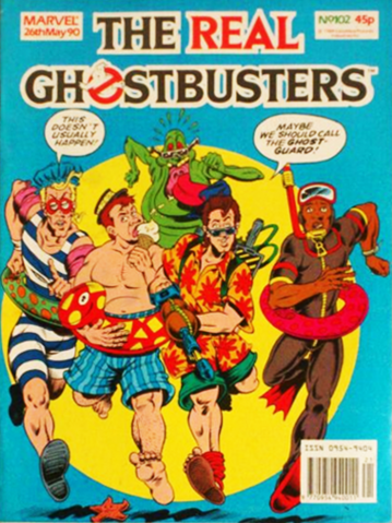 File:Marvel102cover.png