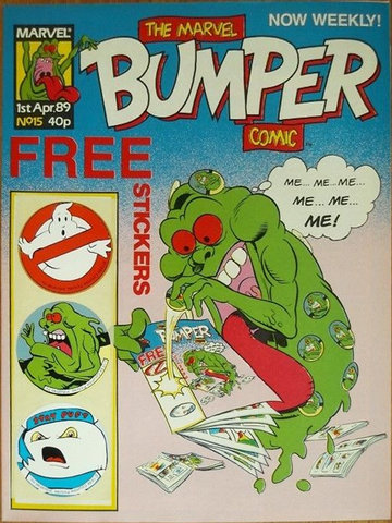 File:MarvelBumper15cover.png