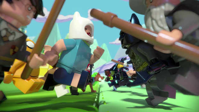 File:Lego Dimensions Year 2 E3 Trailer33.png