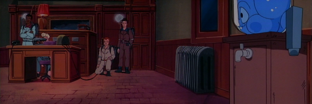 File:GhostbustersinTheCopycatepisodeCollage.png