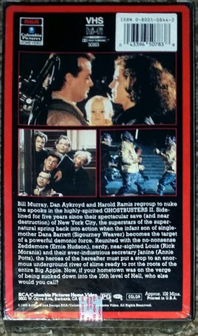 File:GB2VHS1989WithTriStarSticker.png