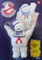 GermanyClassicGhostsStayPuft01