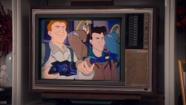 File:Goldbergs RGB on TV.jpg