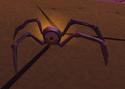 SpiderScuttlerinGBTVGSVsc01