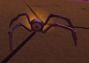 File:SpiderScuttlerinGBTVGSVsc01.png