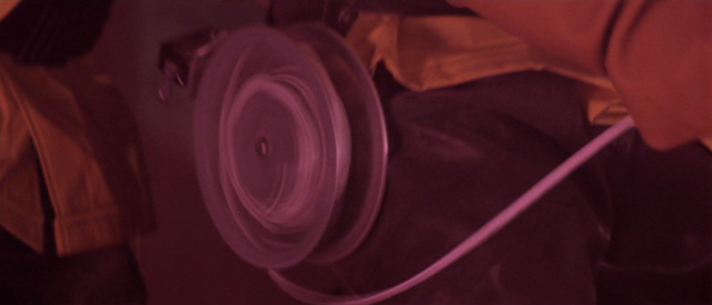 File:GB2film1999chapter18sc052.png