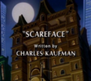 Scareface