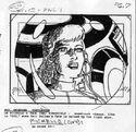 EGB Dry Spell storyboard pg07-3