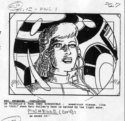 File:EGB Dry Spell storyboard pg07-3.jpg