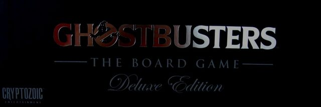 File:GhostbustersTheBoardGameDeluxeEditionSideTop.jpg