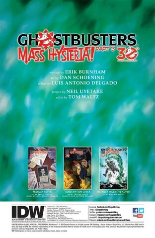 File:GhostbustersVolume2Issue15CreditsPage.jpg