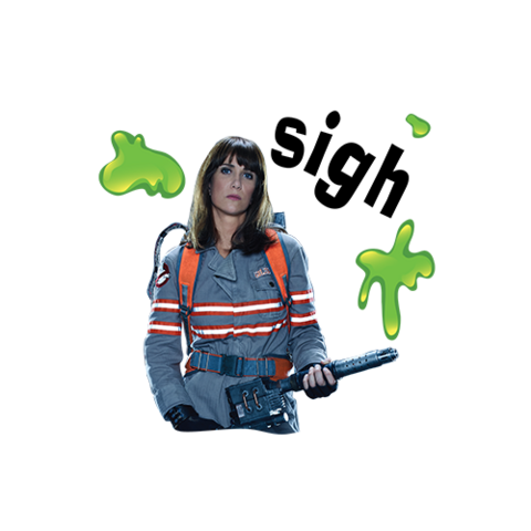 File:GBEmojiApp S080Sigh.png