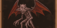 Imp Demon