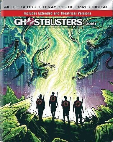 File:Ghostbusters2016BestBuy4KSteelbookFrontCover01.jpg