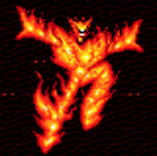 File:FireGhost.jpg