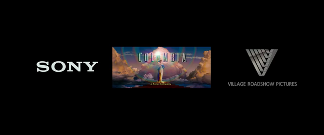 File:GB2016 Int 2 Trailer01.png