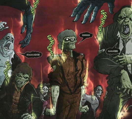File:VoodooZombies02.jpg