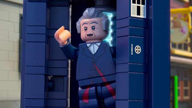 File:Lego Dimensions Doctors Trailer03.jpg