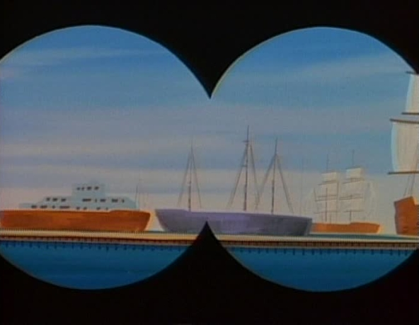 File:MaritimeMuseum03.jpg