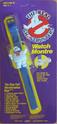 RGBwatch1989Canadasc01